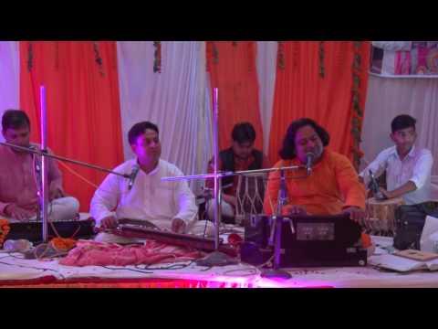 Tere Aane Ki Jab Khabar Mehke | Cover Song | live | Gazal By Jagjit Singh | Album 'Saher' By Neeraj