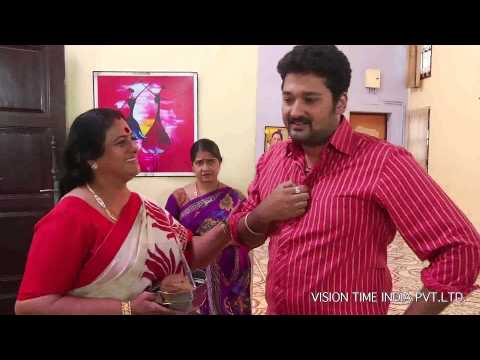 Vamsam Episode 480 31/01/2015 Will Madan succeed in brainwashing Supriya to get married to him and will Archana be able to stop this marriage in time by arresting Madan for killing Bhoomika?   Is Bhoomika really dead or alive??  Keep watching this space for more updates on your favorite serial VAMSAM.  Cast: Ramya Krishnan, Sai Kiran, Vijayakumar, Seema, Vadivukkarasi  Director: Arulrai