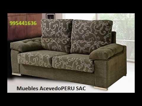 Mega muebles per by megamuebles peru - Mega muebles ...