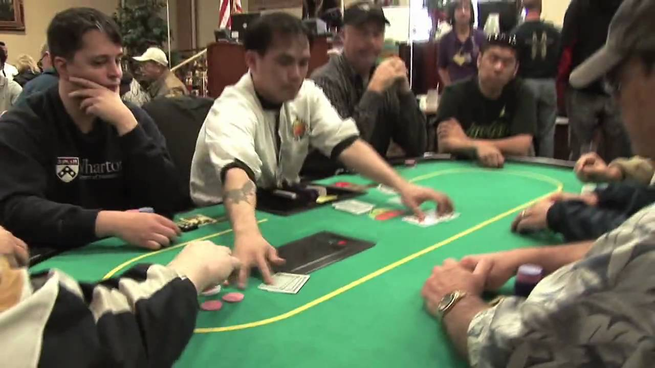 Oceans 11 casino san diego crack casino royale