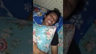 Gambar cover Video lucu bang jarwo