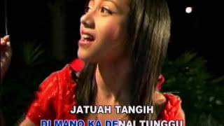 Download lagu Pop Minang Istimewa Dia Camellia - Kasiah Nan Hilang