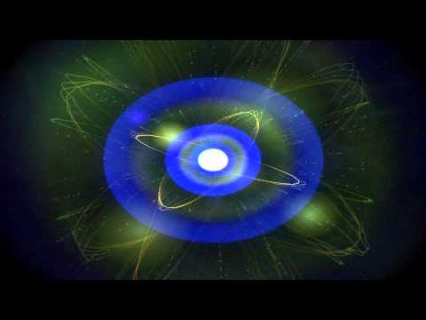 Urantia Book - Paper 156 - Section 2 (Teaching in Sidon)