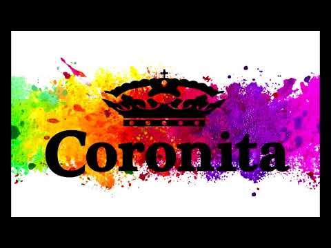 Odabaszós Coronita Minimal Techno 2018 Szeptember DJ Rych Mix letöltés