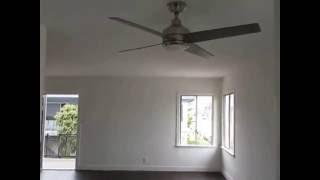 PL5906 - Spacious Upper 1 Bedroom + 1 Bathroom Apartment For Rent (Los Angeles, CA)