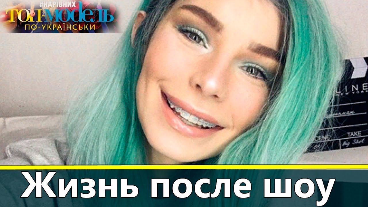 Yulya tube search videos