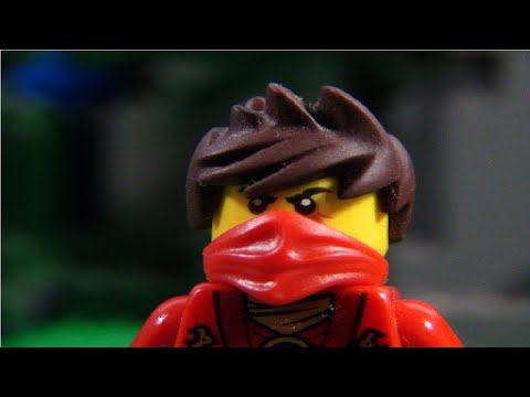 LEGO Dimensions - Cragger Free Roam Gameplay on Legends of Chima World from YouTube · Duration:  11 minutes 30 seconds