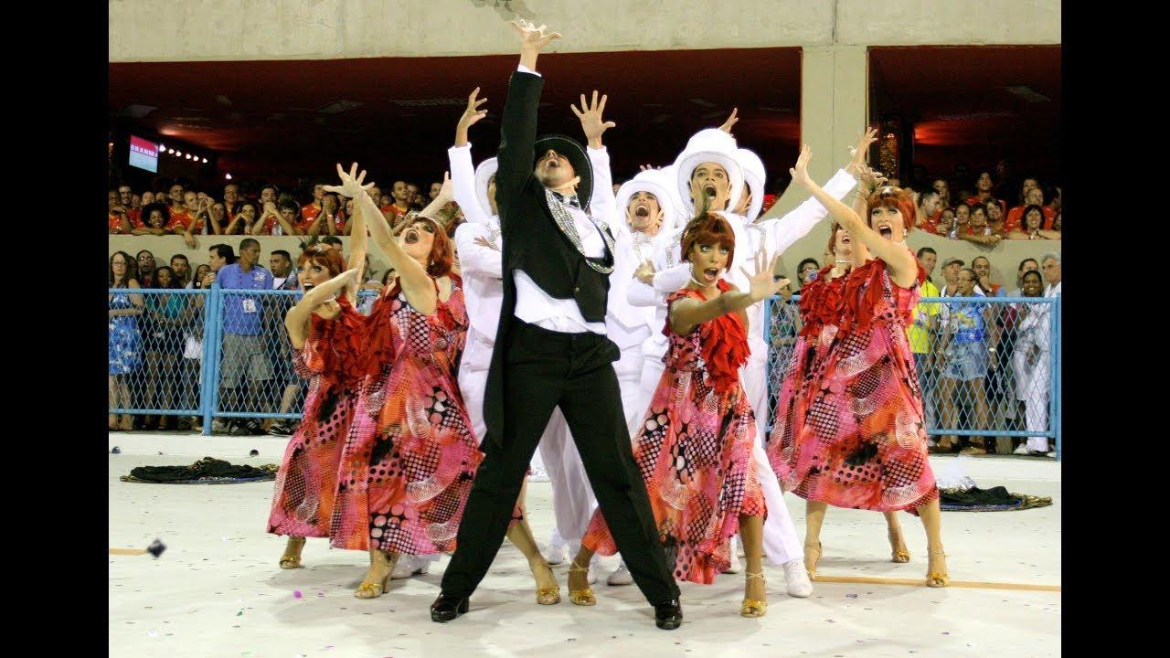 samba enredo unidos da tijuca 2010