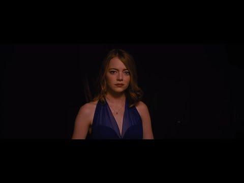 """La La Land - """"Mia & Sebastian's theme"""" scene - 1080p"""