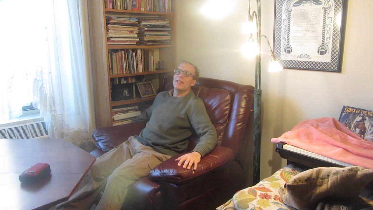 Bob s furniture reclining chair