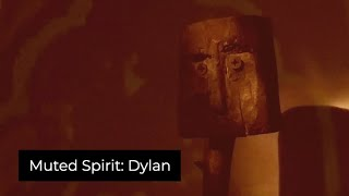 Muted Spirit: Dylan, Experimental Video Art and Music by Collin Thomas