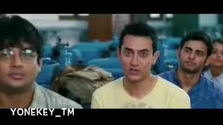 3 akmak filiminden bolek. Mashyn name ?)) Turkmen prikolm)