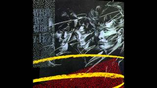 A-ha - Train of Thought (Steve Thompson Mix) Remastered, HQ
