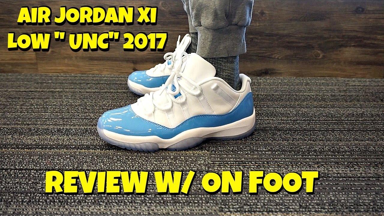 e51e0f3da179 Air Jordan 11 Low