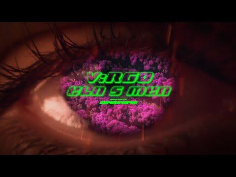 V:RGO - ELA S MEN (OFFICIAL VIDEO)