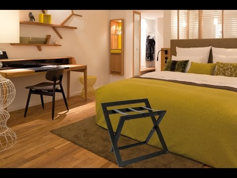b tray luggage rack stand for hotels kofferrek. Black Bedroom Furniture Sets. Home Design Ideas