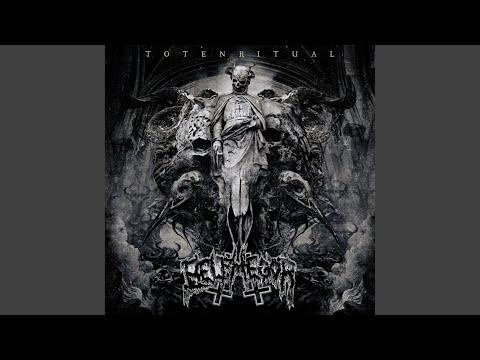 Totenkult - Exegesis Of Deterioration