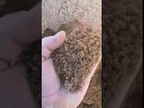 Купить песок 2 класс с доставкой в Минске