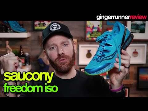 saucony-freedom-iso-review-|-the-ginger-runner