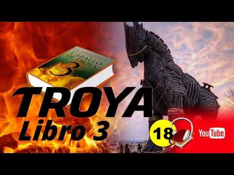 troya-caballo-libro-3•18