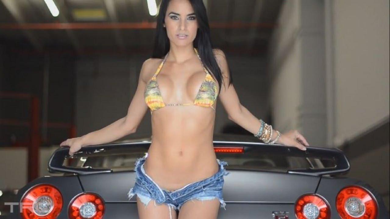 Сексуальные треки онлайн фото 85-539