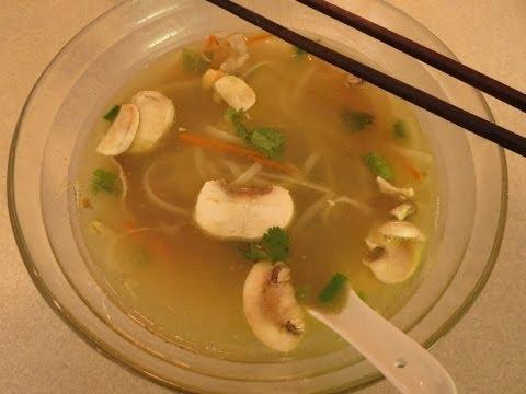 soupe-tonkinoise-facile-au-boeuf