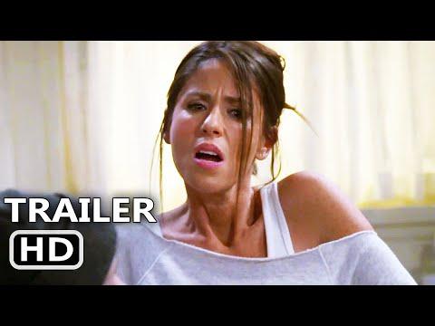 PUNKY BREWSTER Trailer (2021) Soleil Moon Frye, Revival Series HD