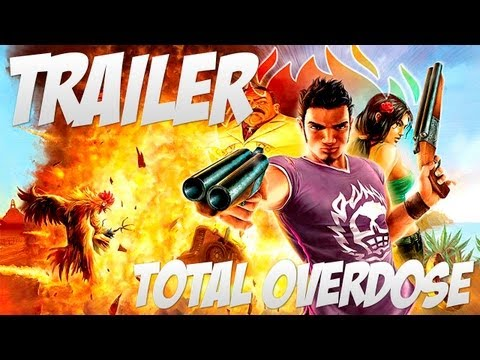 Download Pizza trainer for total overdose