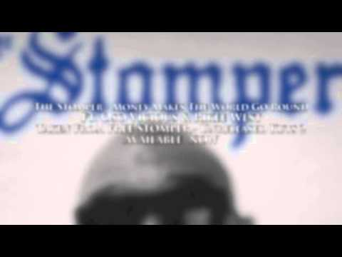 how to download songs from youtube to iphone stomper money makes the world go free stomper 6624