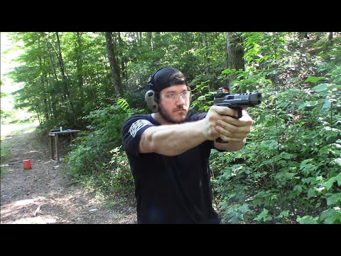 Canik TP9 SFX First Look Review!! #Canik #TP9 #SFX