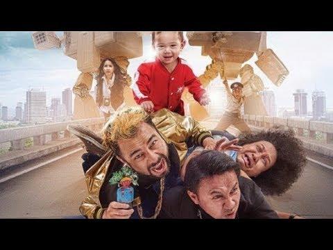 Rafathar | Bioskop Indonesia | Full Movie