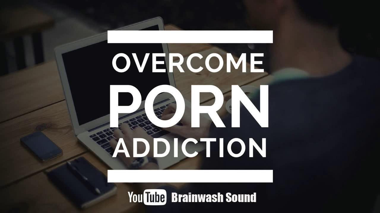 porn and hidden messages