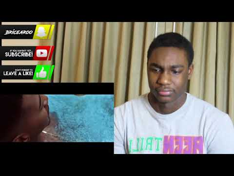 AMERICAN REACTION TO Nines - Trapper Of The Year (Official Video) 🔥🔥Ft. Jay Midge