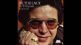 Hector Lavoe Mix - Exitos / Hits