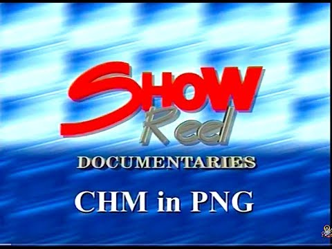 CHM Music Documentary