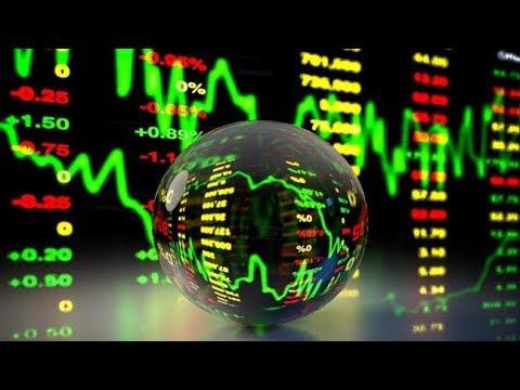 Stock Market/Economy Analysis Update Bull Market in Stocks ?