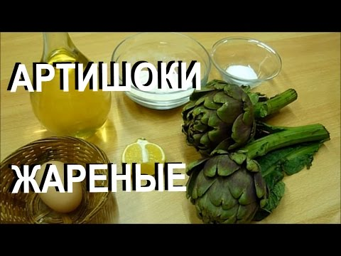 Капуста брокколи - калорийность, полезные свойства, польза
