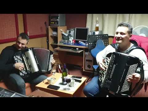 Kuta i Darko- specijalno za Mirka Kodica!