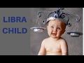 Libra Child