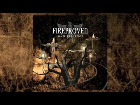 Fireproven - Omnipresence (FULL EP) OFFICIAL