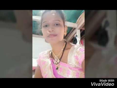 Govyachya Kinari: Harshada Bedding Pagal Ward. Com