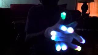 [LV] Dafy LSD Thumbnail