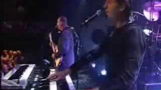 BLØF - Meer Van Jou (Live bij Kopspijkers)