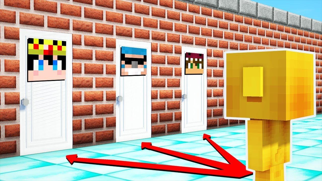 no-elijas-la-puerta-equivocada-compasland-1-mapa-minecraft-minijuegos