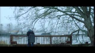 """Трейлер """"Если я останусь"""" + Svastonov... by SOUL studio"""