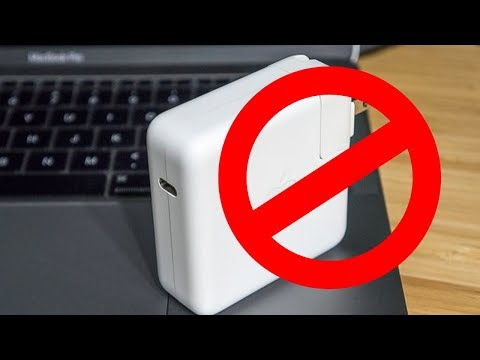 forgot-your-macbook-usb-c-charger?-easy-solution!
