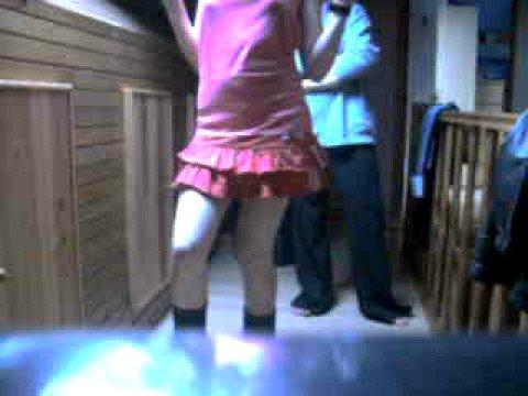 Barbie girl..ijke & Nickx