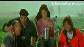 Apne (2007) - Trailer - BollywoodArchive
