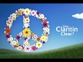 Download CLARITIN | Own The Spring MP3 song and Music Video