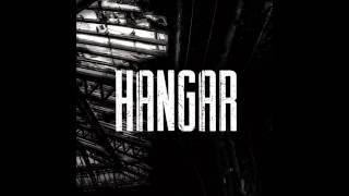 [Hangar 03] Raoul Radical - The Cave